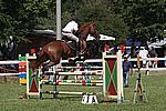 Foto Gara di Equitazione 2009 Equitazione_09_154