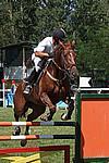 Foto Gara di Equitazione 2009 Equitazione_09_156