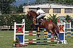 Foto Gara di Equitazione 2009 Equitazione_09_157