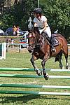Foto Gara di Equitazione 2009 Equitazione_09_159