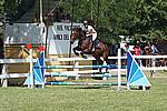 Foto Gara di Equitazione 2009 Equitazione_09_161