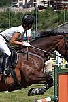 Foto Gara di Equitazione 2009 Equitazione_09_162