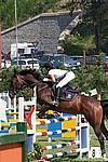 Foto Gara di Equitazione 2009 Equitazione_09_164