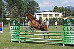 Foto Gara di Equitazione 2009 Equitazione_09_166