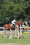 Foto Gara di Equitazione 2009 Equitazione_09_167