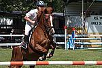 Foto Gara di Equitazione 2009 Equitazione_09_169
