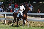 Foto Gara di Equitazione 2009 Equitazione_09_171