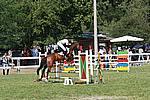 Foto Gara di Equitazione 2009 Equitazione_09_173