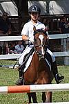 Foto Gara di Equitazione 2009 Equitazione_09_175