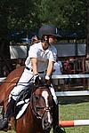 Foto Gara di Equitazione 2009 Equitazione_09_176
