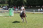 Foto Gara di Equitazione 2009 Equitazione_09_179