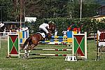 Foto Gara di Equitazione 2009 Equitazione_09_181