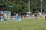 Foto Gara di Equitazione 2009 Equitazione_09_182