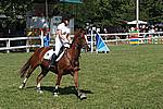 Foto Gara di Equitazione 2009 Equitazione_09_184