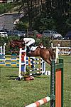 Foto Gara di Equitazione 2009 Equitazione_09_186