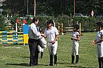 Foto Gara di Equitazione 2009 Equitazione_09_188