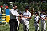 Foto Gara di Equitazione 2009 Equitazione_09_189