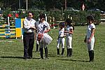 Foto Gara di Equitazione 2009 Equitazione_09_190