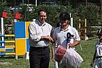 Foto Gara di Equitazione 2009 Equitazione_09_191