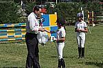 Foto Gara di Equitazione 2009 Equitazione_09_193