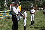 Foto Gara di Equitazione 2009 Equitazione_09_194