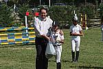 Foto Gara di Equitazione 2009 Equitazione_09_195