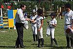 Foto Gara di Equitazione 2009 Equitazione_09_196