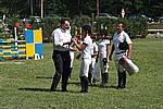 Foto Gara di Equitazione 2009 Equitazione_09_198