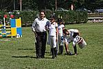 Foto Gara di Equitazione 2009 Equitazione_09_199