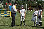 Foto Gara di Equitazione 2009 Equitazione_09_200