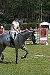 Foto Gara di Equitazione 2009 Equitazione_09_203