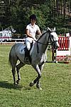 Foto Gara di Equitazione 2009 Equitazione_09_208