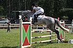 Foto Gara di Equitazione 2009 Equitazione_09_210