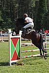 Foto Gara di Equitazione 2009 Equitazione_09_219
