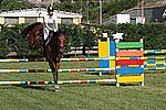Foto Gara di Equitazione 2009 Equitazione_09_223