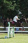 Foto Gara di Equitazione 2009 Equitazione_09_225