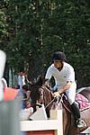Foto Gara di Equitazione 2009 Equitazione_09_230
