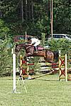 Foto Gara di Equitazione 2009 Equitazione_09_233