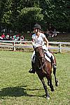 Foto Gara di Equitazione 2009 Equitazione_09_235
