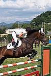 Foto Gara di Equitazione 2009 Equitazione_09_238