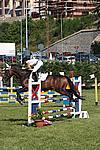 Foto Gara di Equitazione 2009 Equitazione_09_239