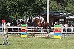 Foto Gara di Equitazione 2009 Equitazione_09_241