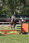 Foto Gara di Equitazione 2009 Equitazione_09_243