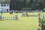 Foto Gara di Equitazione 2009 Equitazione_09_245