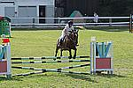 Foto Gara di Equitazione 2009 Equitazione_09_247