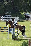 Foto Gara di Equitazione 2009 Equitazione_09_248