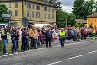 Foto Giro Italia 2013 - Roncole Verdi Giro_Italia_2013_001