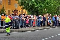 Foto Giro Italia 2013 - Roncole Verdi Giro_Italia_2013_002