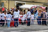Foto Giro Italia 2013 - Roncole Verdi Giro_Italia_2013_003