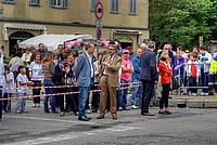 Foto Giro Italia 2013 - Roncole Verdi Giro_Italia_2013_004